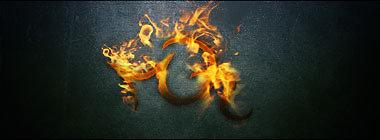 flame-tag.jpg