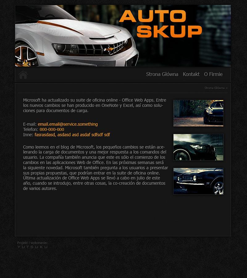 auto-skup.jpg