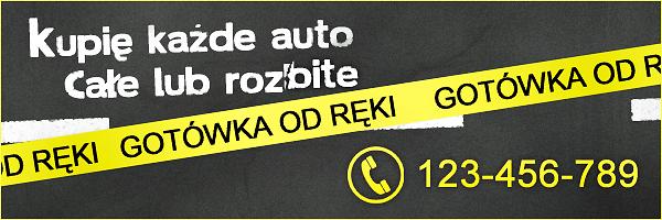 car-ad.png
