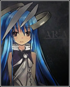 aria-avatar.png