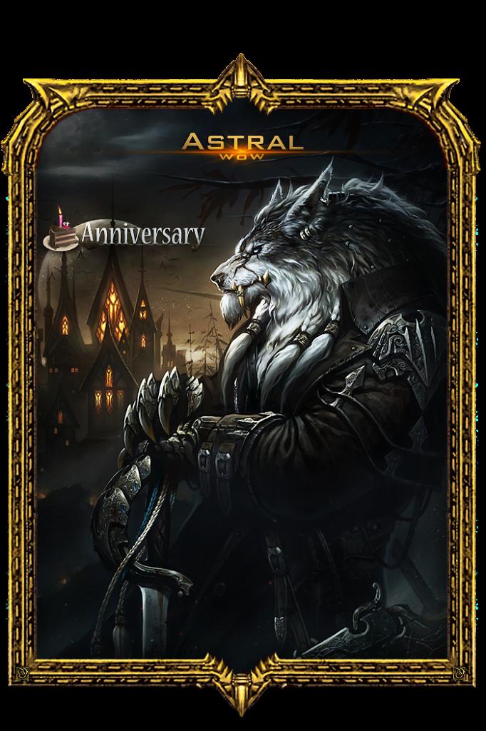 astralwow_anniversary