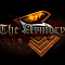 The-Armory.png