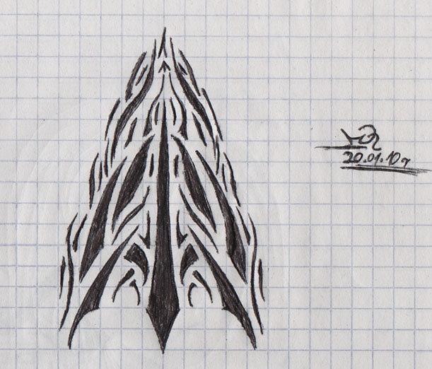 tribal7.jpg