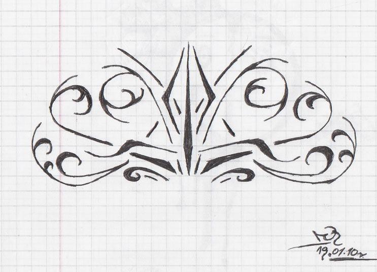 tribal6.jpg
