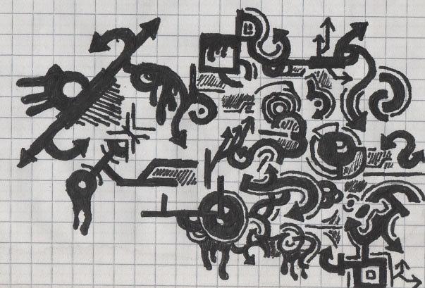 tribal5.jpg