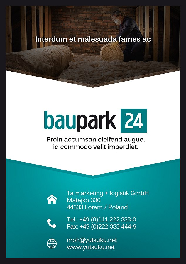 baupark-flyyer.jpg