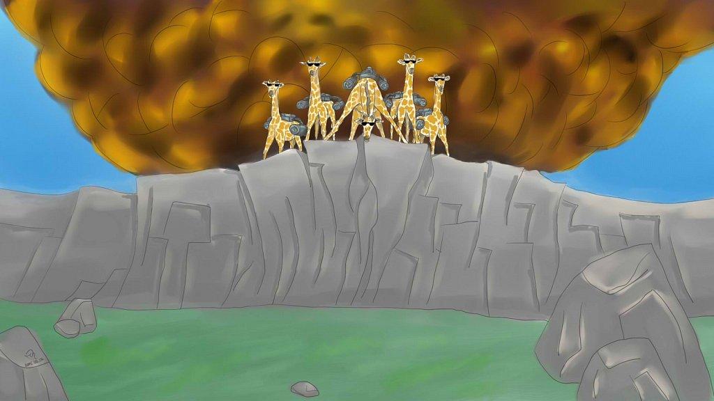 giraffe-gang.jpg