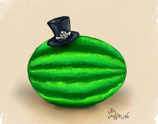 practice-2018-12-16-watermelon.jpg